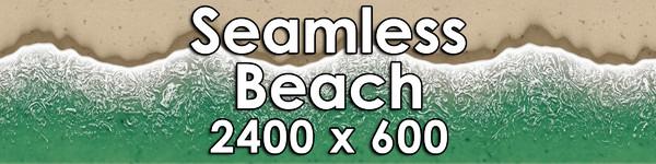 1077-Beach-T1.jpg