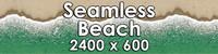 Water 026 - Beach