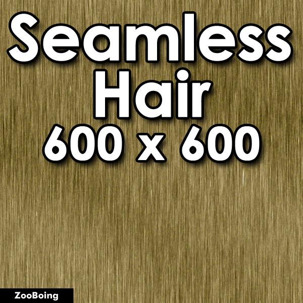 107_Hair-T1.jpg