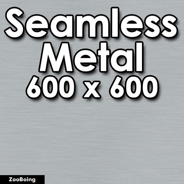 107_Metal-T1.jpg