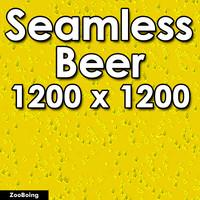 Food 026 - Beer