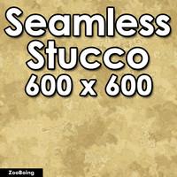 Stucco 014