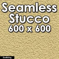 Stucco 017