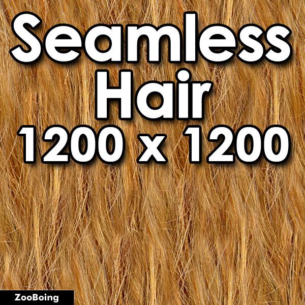1200 - Hair-T1.jpg