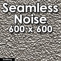 Alpha 049 - Noise