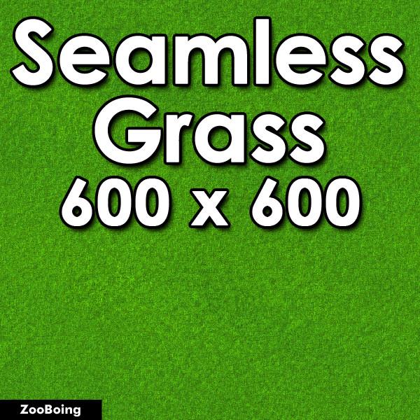 121_tile_ZooBoing-com_Grass-thumb-1.jpg