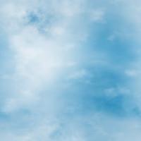 Sky 015 - Seamless Texture