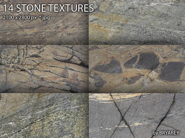 14_stone_textures_bryarey.jpg