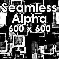 Alpha 002 - Boxes