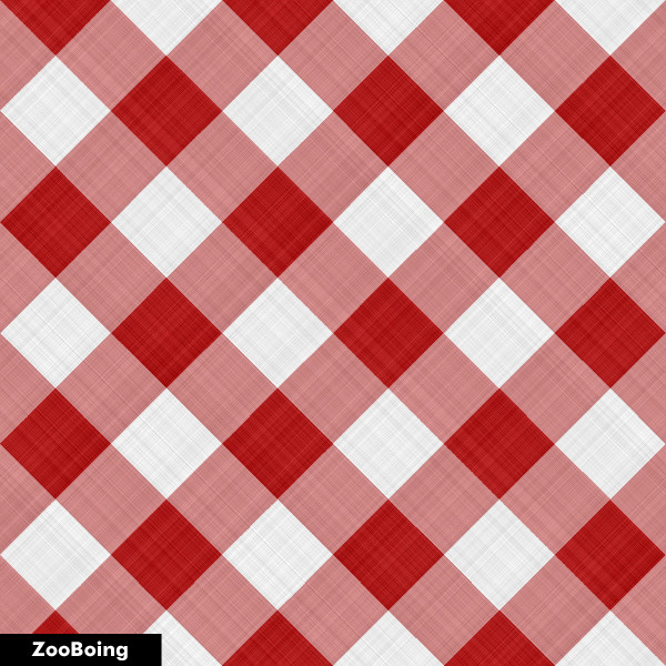 Picnic Table Background table cloth background ~ crowdbuild for .
