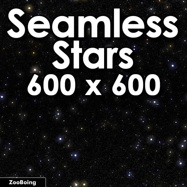 243_Stars-1-T1.jpg
