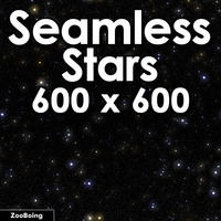 Space 015 - Stars