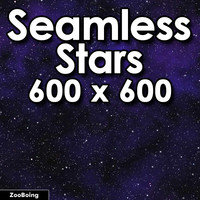 Space 014 - Stars