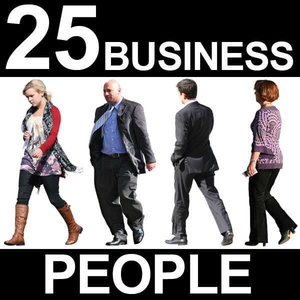 25-business-people-textures-v5-MASTER.jpg