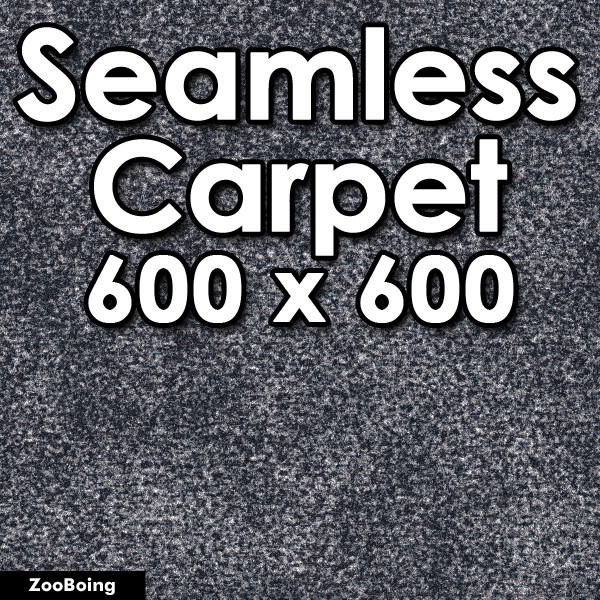 254_tile_Carpet-T1.jpg