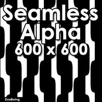 Alpha 009 - Bumpy