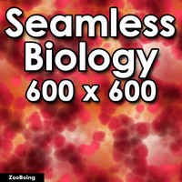 Biology 010 -  Cells