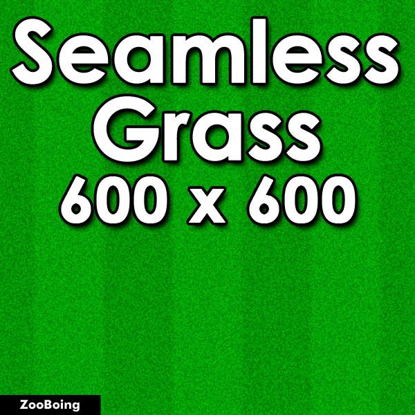 361_tile_Grass-thumb-1.jpg