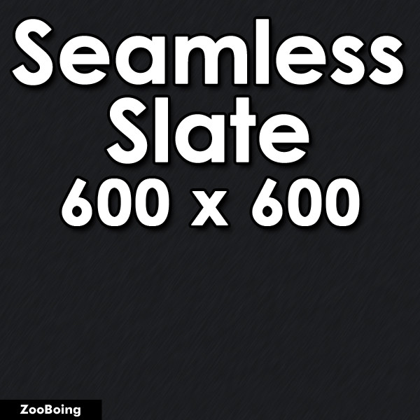 398_tile_Slate-T1.jpg
