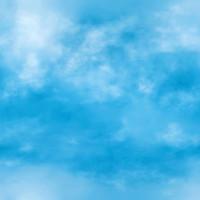 Sky 017 - Seamless Texture
