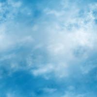 Sky 019 - Seamless Texture