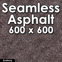 Asphalt 001