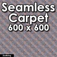 Carpet 006