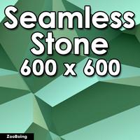Stone 025 - Gem