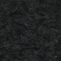 Lava 07 - Seamless Texture