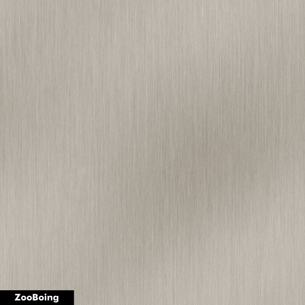 Seamless Brushed Steel Texture | www.imgkid.com - The ...