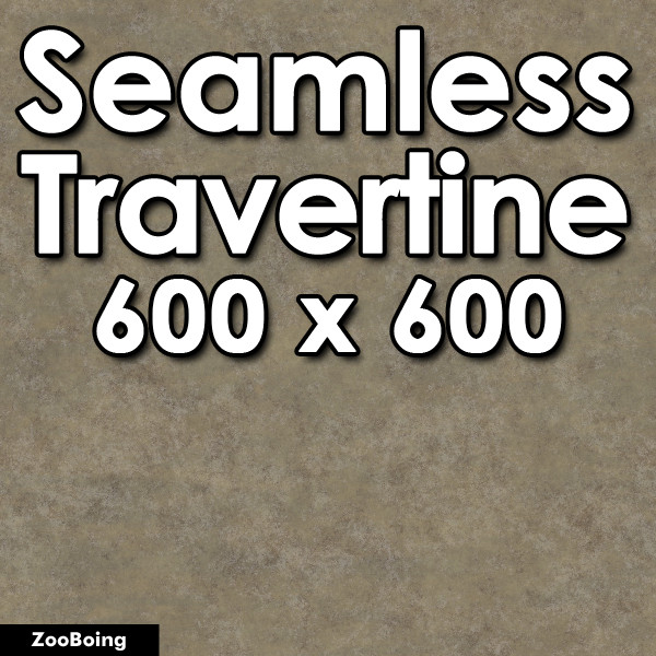 516 - Travertine Texture-T1.jpg
