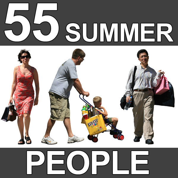 55-Summer-People-Textures-MASTER.jpg
