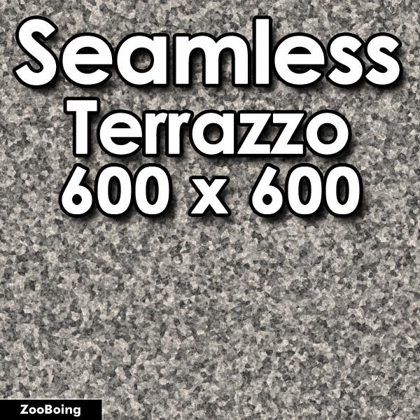 592 - Terrazzo - T1.jpg