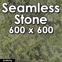 Stone 030 - Seamless