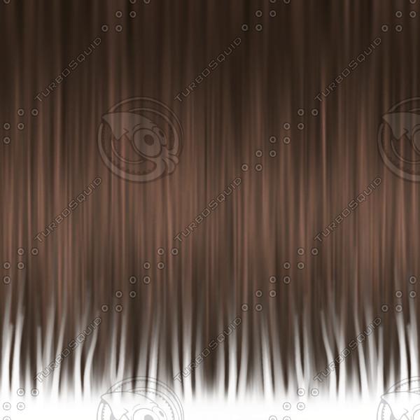 hair texture alpha - photo #22