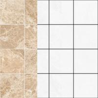 Tiles Textures 30