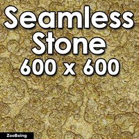 Stone 031