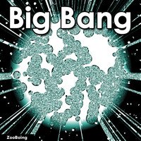 Space 040 - Big Bang
