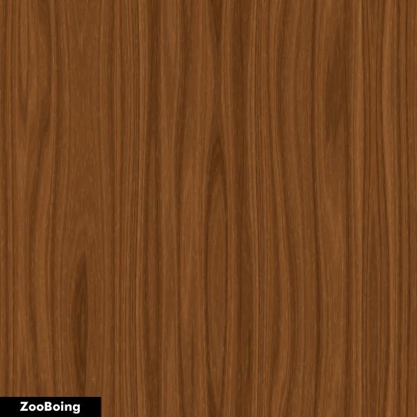 Door Wood Texture Seamless : Wooden Door Texture Seamless Wood 038 - seamless