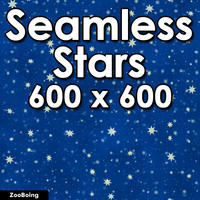 Space 027 - Star Wallpaper