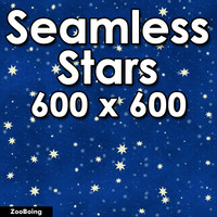 Space 029 - Star Wallpaper