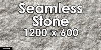 Stone 035 - Seamless