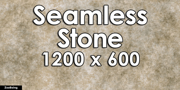 843 - Stone Surface-T1.jpg