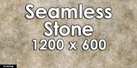 Stone 036 - Granite