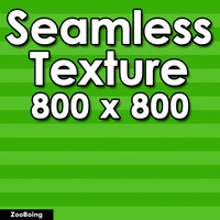 Line 001 - Seamless Texture