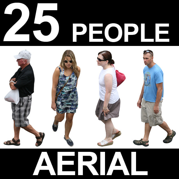 Aerial-People-Textures-V2-MASTER.jpg
