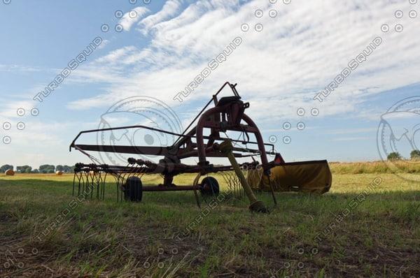 Agriculturethumb.jpg