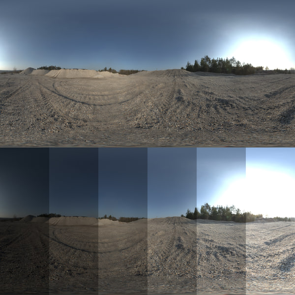 CGAxis_HDRI_Maps_01_08.jpg