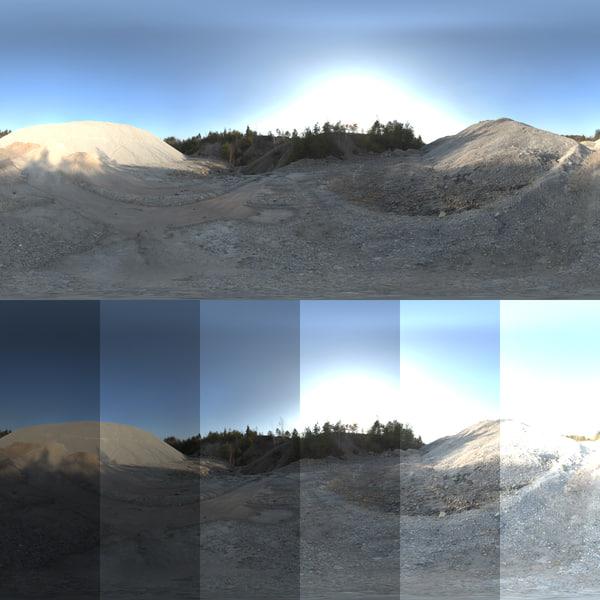 CGAxis_HDRI_Maps_01_09.jpg