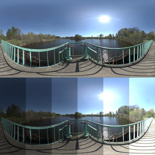 CGAxis_HDRI_Maps_02_07.jpg
